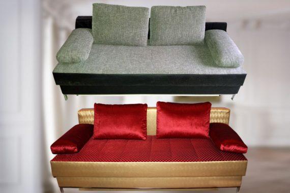 Sofa-vorher-nacher__